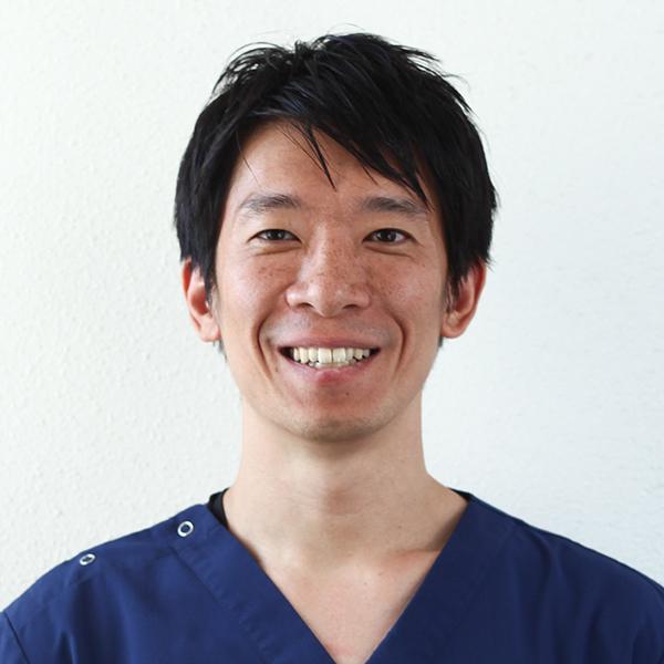 歯科医師名